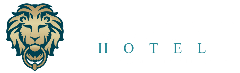 Lions Gate Hotel – A Trademark Collection